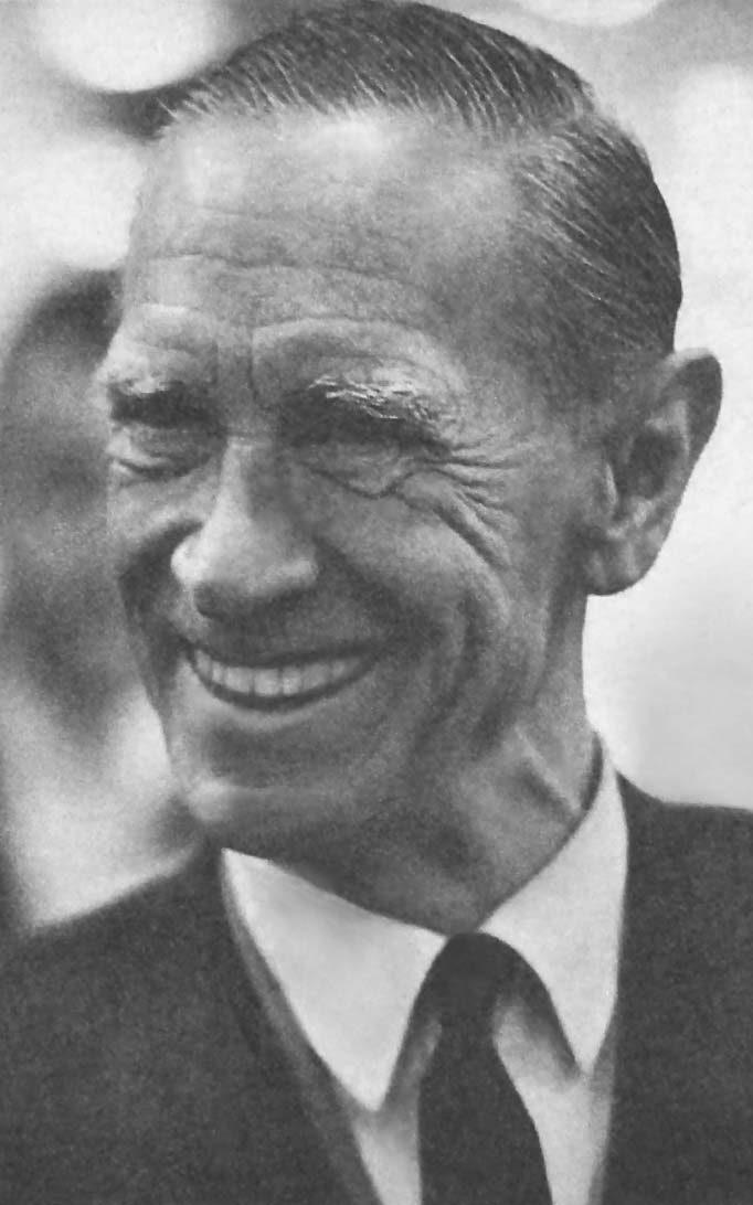 Gustav Forssius